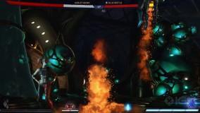 گیمزکام 2016: 17 دقیقه از گیمپلی بازی Injustice 2
