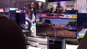 ویدیو گیم پلی بازی Gran Turismo Sport | گیم شات