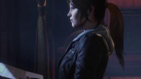 تریلر بسته الحاقی Blood Ties بازی Rise of the Tomb Raider | گیمشات