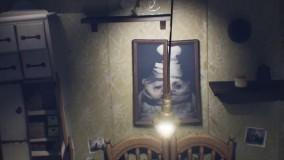 ویدیو گیم پلی بازی Little Nightmares | گیم شات