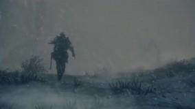 اولین تریلر بسته الحاقی Dark Souls 3 Ashes of Ariandel | گیمشات