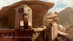 تریلر بازی Forza Horizon 3 - گیم شات