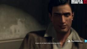ویدیو معرفی سرویس PlayStation Now در کامپیوتر - گیم شات