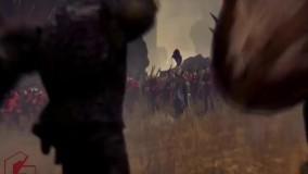 نقد و بررسی Total War Warhammer