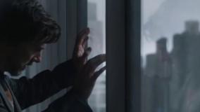 اولین تبلیغ تلویزیونی فیلم Doctor Strange