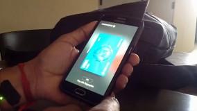 شکاف امنیتی در سیستم پرداخت موبایل سامسونگ پی