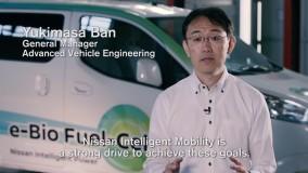 المپیک ریو، میزبان نخستین خودرو مجهز به سلول های سوختی اکسید جامد!