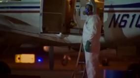 سم پاشی هوایی در میامی برای پیشگیری از شیوع زیکا