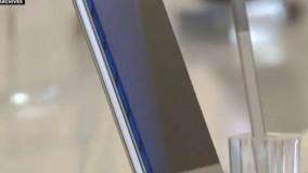 سامسونگ از مشتریانش خواست تا از گوشی هوشمند گالکسی نوت ۷ دیگر استفاده نکنند