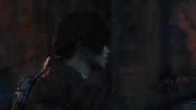 تریلر گیمپلی هنگام انتشار Gears of War 4   گیمشات