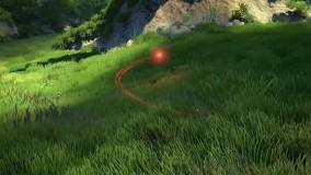 تریلر داستانی بازی Lost Ember - گیم شات