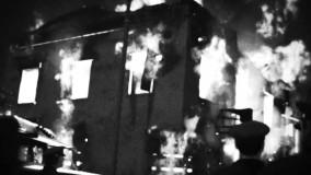 نابودی منابع گروههای اوباش رقیب در جدیدترین تریلر Mafia 3 | گیمشات