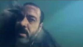 تیزر فیلم اروند ساخته پوریا آذربایجانی