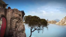 اولین تریلر از گیم پلی بازی Sniper Elite 4 - گیم شات