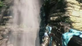 تریلر جدید بازی Titanfall 2 - گیم شات