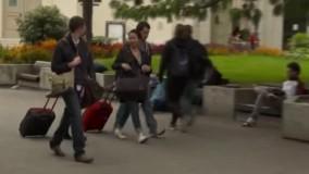 رشد بالای صنعت گردشگری مجارستان