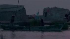 """آنونس جدید فیلم سینمایی """"هیهات"""""""