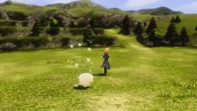 ویدیو گیم پلی بازی World of Final Fantasy - گیم شات