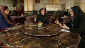 بازیگر سلام بمبئی درباره فروش زنان در هند
