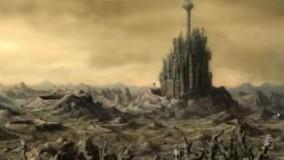 راهنمای بازی Machinarium - قسمت 1