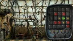 راهنمای بازی Machinarium - قسمت 7