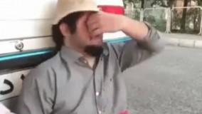 ویدیو طنز خنده دار.مقایسه فیلم های امریکایی و ایرانی و هندی و چینی.