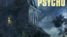 موسیقی زیبا فیلم روانی آلفرد هیچکاک اثر برنارد هرمن
