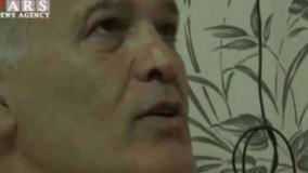 کشتیگیر ایرانی که توسط FBI دستگیر شد از مدالآوری برای ایران تا زندان در لسآنجلس