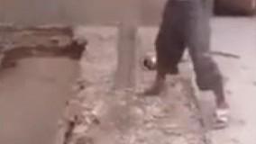 پدر علم تخریب!!!!!