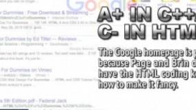 نکاتی که باید در مورد گوگل بدانید