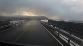 آهنگی زیبا در جاده ای زیباتر