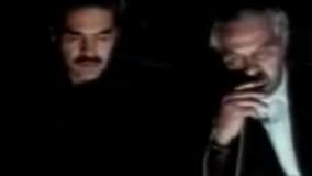 فیلم سینمایی شب بیست و نهم نسخه کامل