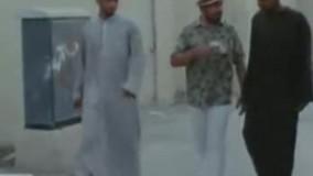 فیلم هر چی خدا بخواد . رضا عطاران