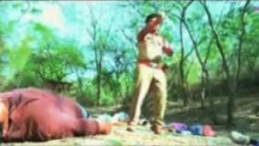 فیلم هندی_حمله ی با موز