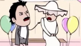 طنز جالب درباره قهرهای پیاپی کیروش سوری لند، کاری از سروش رضایی