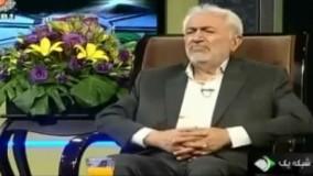 محمد غرضی انتخابات 96 هم، نامزد می شود