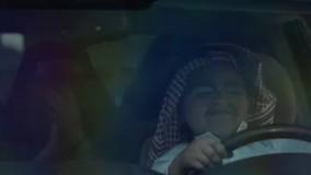 آهنگ فمنیستی عربستانی:«خدا ما را از شر مردها رها کند» چند میلیون بازدید کننده در چند روز داشته است