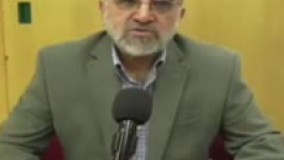 دکتر عبدالکریم سروش دلیل نماز خواندش را بازگو میکند