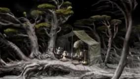 راهنمای بازی Samorost 3 - قسمت 3