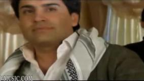 محمدامين غلامياري ، آهنگ دوست دیرم