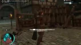 راهنمای قدم به قدم بازی Middle-Earth: Shadow of War قسمت دوم