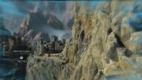 راهنمای قدم به قدم بازی Middle-Earth: Shadow of War قسمت دوازدهم