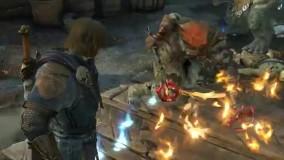 راهنمای قدم به قدم بازی Middle-Earth: Shadow of War قسمت هفتم