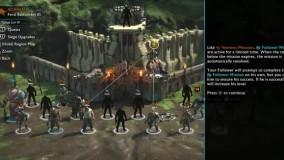 راهنمای قدم به قدم بازی Middle-Earth: Shadow of War قسمت هشتم