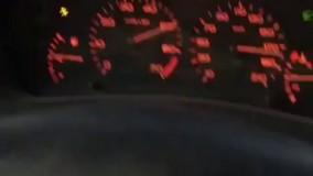 نهایت سرعت با 206 tu5!!!!!!