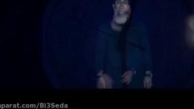 احمد صفایی (عشق من)