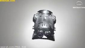 man diesel & turbo machinery