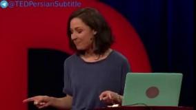 چگونه بیحوصلگی منجر به درخشانترین ایدههای شما میشود
