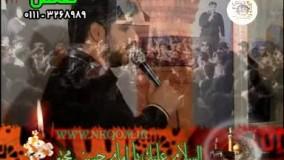 عمو عباس علمت کو عموی خوبم-28صفر85-بنی فاطمه