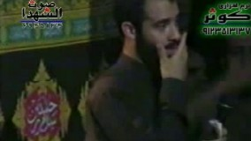 پنجره فولاد رضا برات کربلا میده-آرشیو شهادت امام رضا83-هلالی